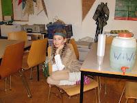 20150210_wiwoe_faschingsheimstunde_184715_mada.jpg