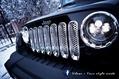 Vilner-Jeep-Wrangler-Sahara-1