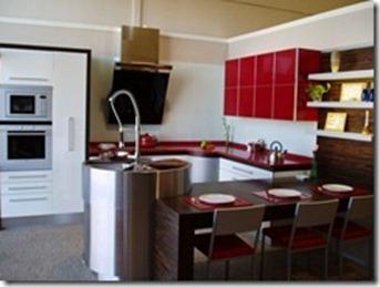 muebles para cocinas-4_thumb