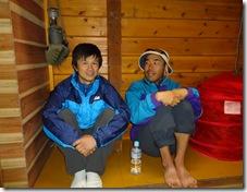 富士登山 024