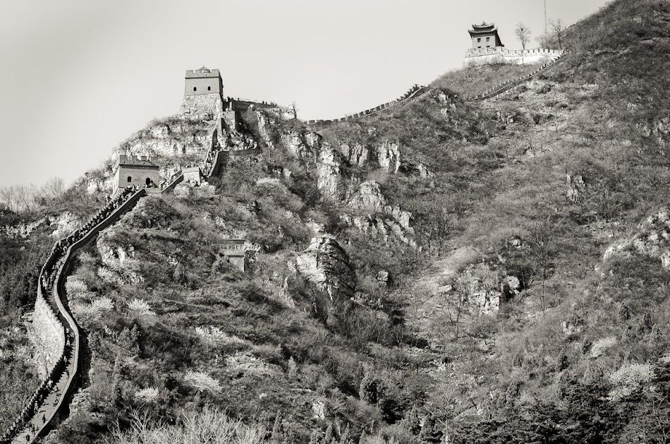 Große Chinesische Mauer.jpg