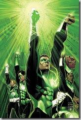 250px-Green_Lantern_Rebirth_6