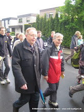 2010-05-17-Trier-19.00.45.jpg