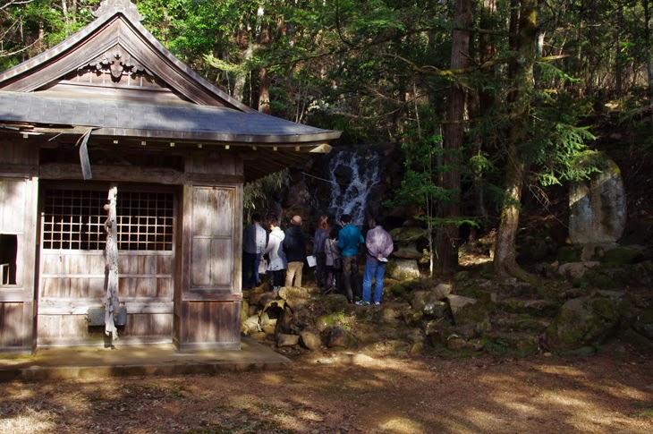 01 鳴滝神社