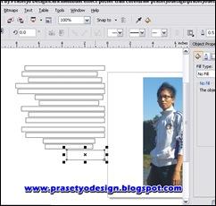 prasetyo design _4