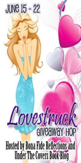 lovestruck5