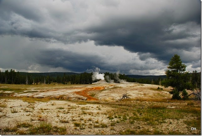08-08-14 B Yellowstone NP (325)