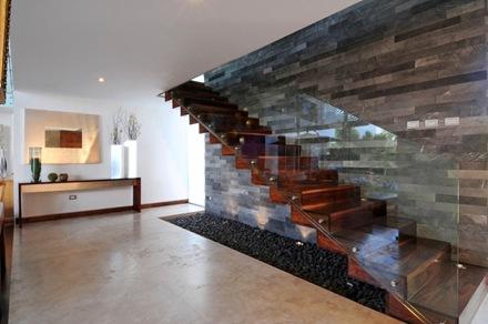 decoracion-casa-ev-ze-arquitectura