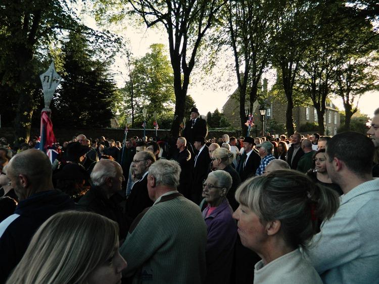 Rothwell-Proclamation-2013