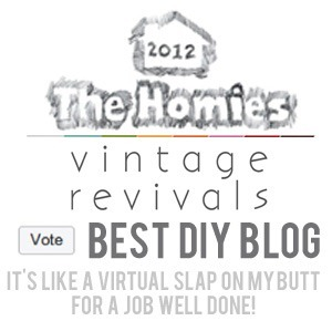 Homies-button6