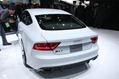 NAIAS-2013-Gallery-16