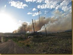 2012-06-08 Fire 007