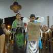 Festa Do Padroeiro - 2011