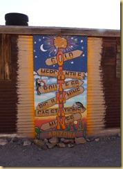 2012-09-27 -2- AZ, Oatman -010