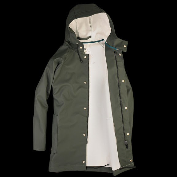 Waterproof_Welded_Plastic_Navy_Jacket_in_Dark_Green_1.jpg
