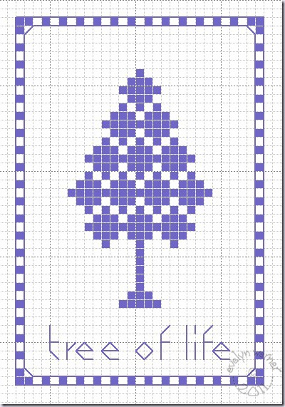 tree of life 10x7