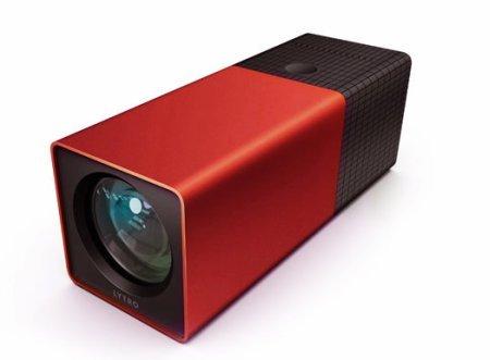 Litro-camera.jpg