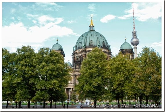 berlin city12