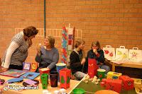 Ons jaarlijks schoolfeest (2)