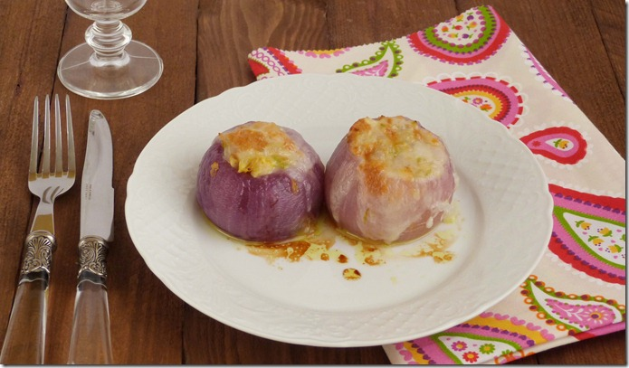 cebollas rellenas espe saavedra (2)