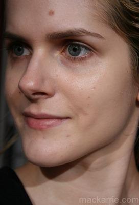 c_Actively Correcting & Beautyfying BB Cream KiehlsMit