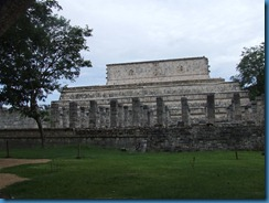 Chichen Itza-Sept 26 12 005