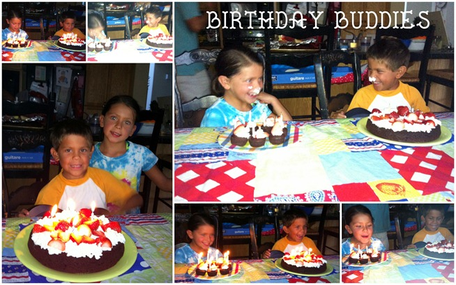 8.24.12 birthday buddies cake