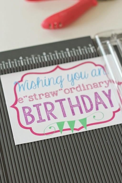 birthday gift idea #birthday