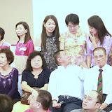 芙中89 - 2009聚会 - 家驹相机