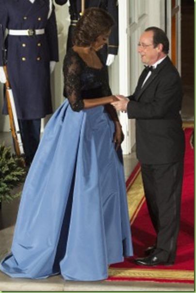 Hollande-Obama%202081392169211