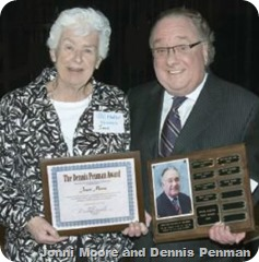 Jonni_Moore&Dennis_Penman