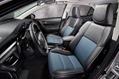 New-2014-Toyota-Corolla-30