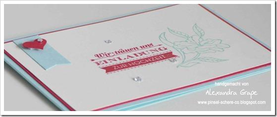 stampin-up_Hochzeit_Einladung_für-Immer-&-ewig_Liebe_glutrot_aquamarin_Karte_fähnchen_alexandra-grape_001