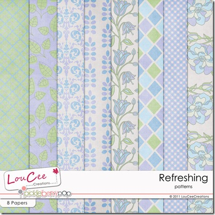 lcc_Refreshing_PatternPapers_preview
