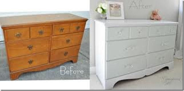 furnituretransformation