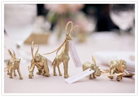 Semplicemente Perfetto Glitter pink-wedding 19
