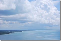Bahamas12Meacham 638