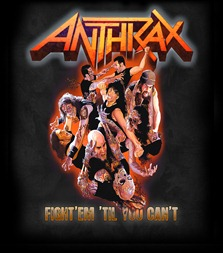 Anthrax_FightEm_CoverArt_1
