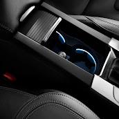 2014-Volvo-S60-V60-XC60-16.jpg