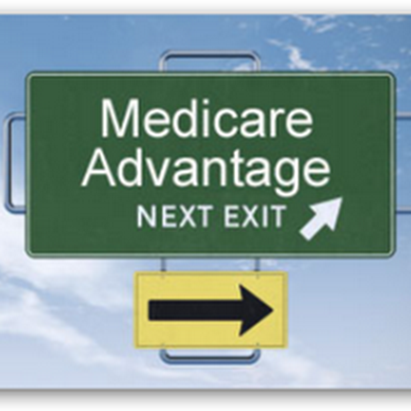 Seniors Facing Some Sharp Medicare Advantage Premium Increases And Many Plans are Being Dropped As CMS Gets Their Next Dose of Said Algorithmic Fraud To Sort Out With the Risk Fiddlers…