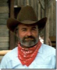 Bill Windsor Pedophile cowboy 1