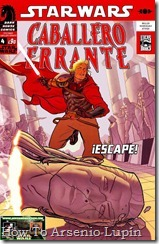 P00004 - Star Wars_ Knight Errant - Aflame Part 4 of 5 v2010 #4 (2011_1)
