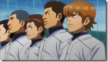 Diamond no Ace - 50 -8
