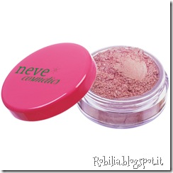 NeveCosmetics-UrbanFairy-blush-T