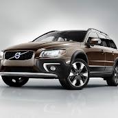 2014-Volvo-S80-V70-XC70-3.jpg