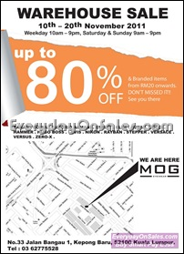 MOG-warehouse-sale-Warehouse-Sale-Promotion-Malaysia