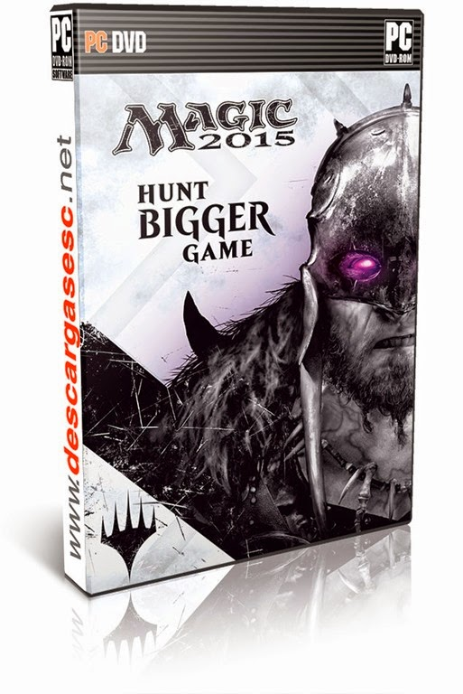 Magic 2015-CODEX-pc-cover-box-art-www.descargasesc.net