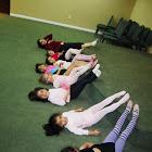 OIA Dance Class Xmas 1002.jpg