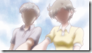 [Aenianos]_Bishoujo_Senshi_Sailor_Moon_Crystal_07_[1280x720][hi10p][766CD799].mkv_snapshot_03.14_[2015.02.19_20.52.15]