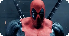 Deadpool-Game-Trailer
